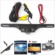 Broadband demodulation Infrared night vision instrument signal Electronic eye