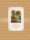 Classic Collection: Jason & the Golden Fleece by Saviour Pirotta (Paperback, 2015)