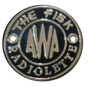 Awa-Radiolette-badge-new-These-are-the-historically-correct-ones-HERE-NOW