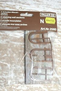 H33-Faller-2560-Arkaden-Spur-N-ungenutzt