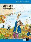 Lese- und Arbeitsbuch (2011, Taschenbuch)