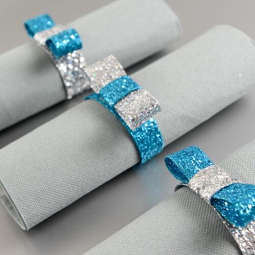 Glitterband fuchsia 2 cm x 2 m SALE Geschenkbänder Dekobänder Schleifenbänder