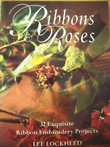 Ribbons-amp-Roses-32-Exquisite-Ribbon-Embroidery-Projects-By-Lee-Lockheed