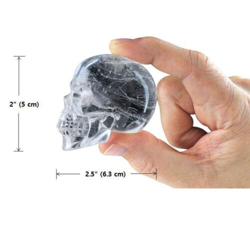 Cool Men Skull Silicone 3D Ice Cube Mold Maker Bar Party Tray Chocolate Mould