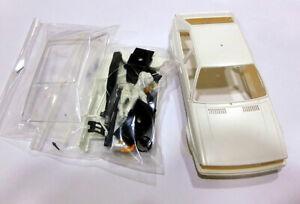 Carroceria-white-Audi-Quattro-Gr-4-Team-slot-1-32-CAR003