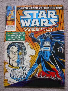 039-Star-Wars-Weekly-039-Comic-Issue-68-Jun-13-1979-Marvel-Comics