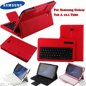 Detachable-Bluetooth-3-0-Keyboard-Case-Cover-for-Samsung-Galaxy-Tab-A-10-1-T580