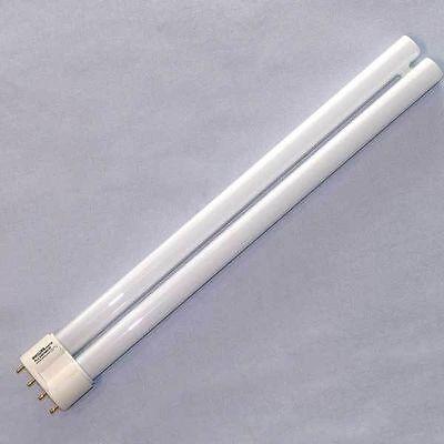 Osram Dulux S//E 9W//827 0.0705oz7 Warm White Extra