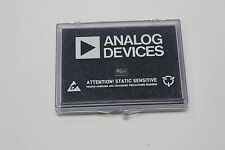 1 NEW ANALOG DEVICES DIGITAL SYNTHESIZER DDS IC AD9851BRS