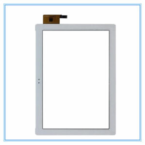 pour-Asus-ZenPad-10-Z300-Z300C-Z300M-Z301-LCD-Screen-Digitizer-Touch-Screen