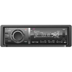 PHONOCAR-VM017-Autoradio-con-lettore-CD-USB-SD-MP3-Bluetooth-Player-Receiver-ITA