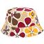 Boonie-Bucket-Hat-Cap-Cotton-Fishing-Brim-visor-Sun-Safari-Sumer-Camping-Masraze thumbnail 16