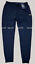 LYLE-amp-SCOTT-CLASSIC-SWEAT-JOGGING-PANTS-FOR-MAN-Next-Day-Delivery thumbnail 2