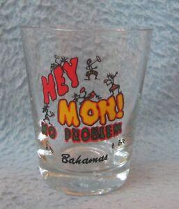 Hey-Mon-No-Problem-Bahamas-Souvenir-Shot-Glass