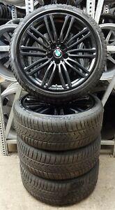 4-BMW-Winterraeder-Styling-664-M-245-40-R19-98V-M-S-BMW-5er-G30-G31-ink-RDCi-TOP