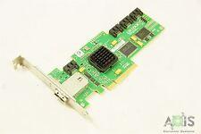 IBM LSI  Logic SAS Raid Controller Card | 25R8071 | L3-00124-01G | SAS3444E