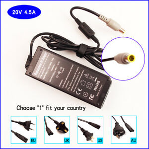 Notebook-Ac-Adapter-Charger-for-IBM-Lenovo-Thinkpad-X220t-X230i-X230s