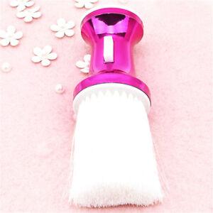 Neck-Duster-Cleaning-Brush-Haircut-Salon-Hair-Styling-Hairdressing-Brush