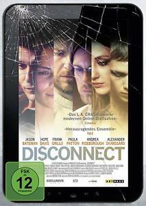 Dvd-Disconnect-DVD-G1992407