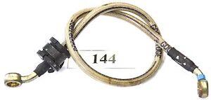 HONDA-CBR-1000RR-SC57-05-cables-de-freno-traseros