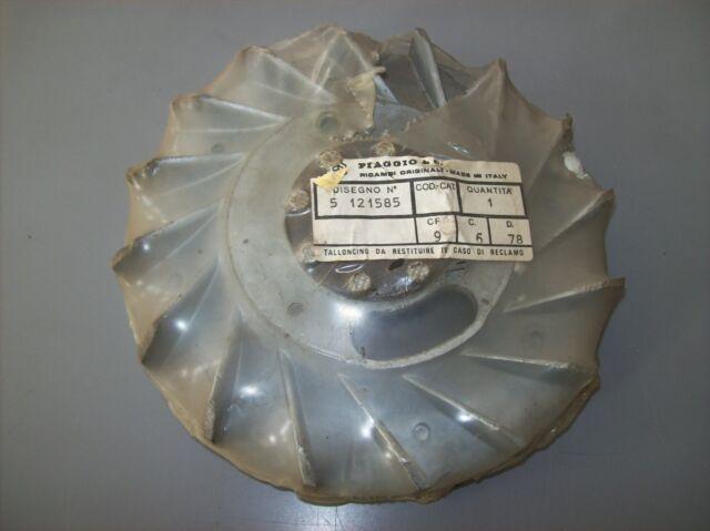 PIAGGIO VESPA 50 R-SPECIAL VOLANO 121585