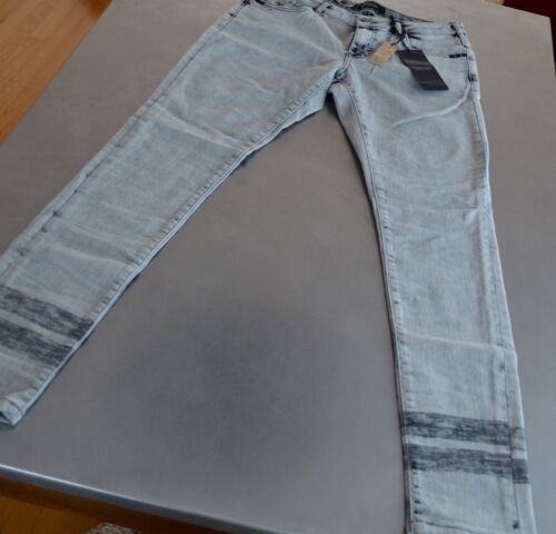 Jeans Gris Bleu Femmes Jeans W29l32 Maison Pantalon Scotch Amsterdams wXqnU4