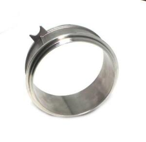 Details about Stainless Wear Ring for Sea-Doo Spark Jet Ski/PWC