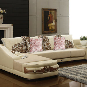 3D-Flower-Pattern-Linen-Cushion-Cover-Pillow-Sofa-Case-Decor-Office-Pink