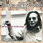 The Jack Nitzsche Story: Hearing Is Believing: 1962-1979 by Jack Nitzsche (CD, Apr-2005, Ace (Label))