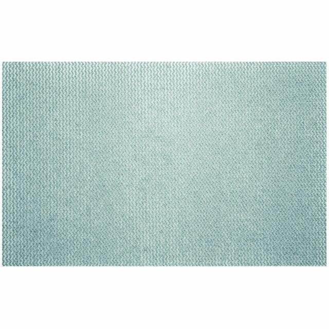 Blue Festool STF 80x133 P240 GR//100 Abrasive Sheet Pack of 100