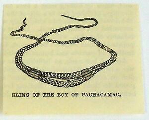 small-1883-magazine-engraving-BOY-039-S-SLING-PACHACAMAC-Peru