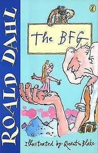 The-BFG-Puffin-Fiction-Dahl-Roald-Very-Good-Book