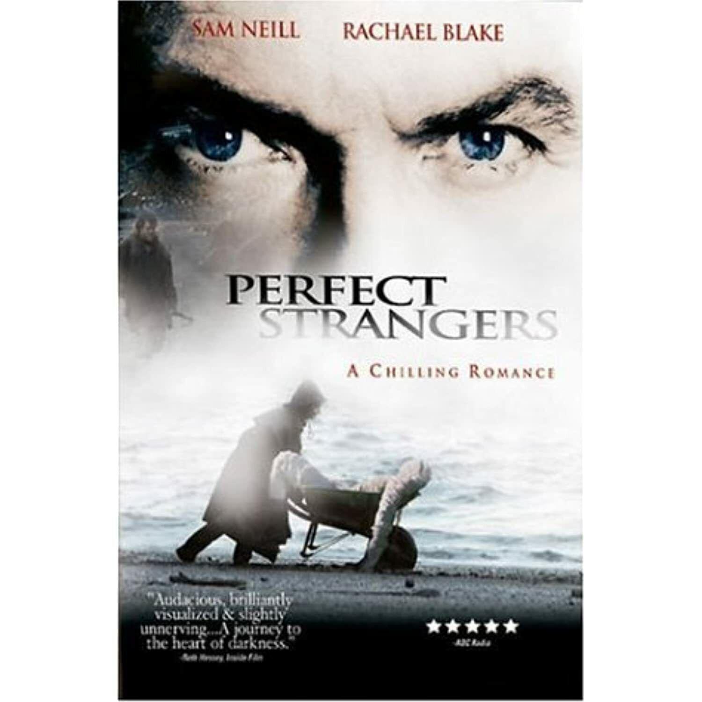 Perfect Strangers DVD, 20 for sale online   eBay