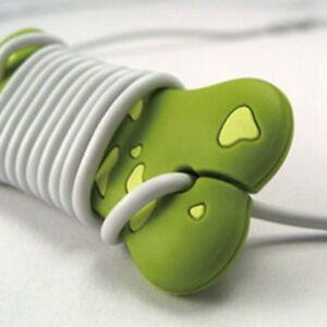 2PCS-Headphone-Earphone-Cord-Winder-Wrap-Cable-Cute-Bone-Shape-Tidy-Organis-Q-amp