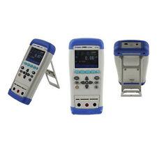 Brand New At825 Digital Lcr Meter Tester