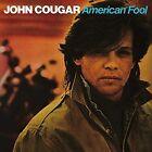 John Mellencamp - American Fool Vinyl LP Mercury