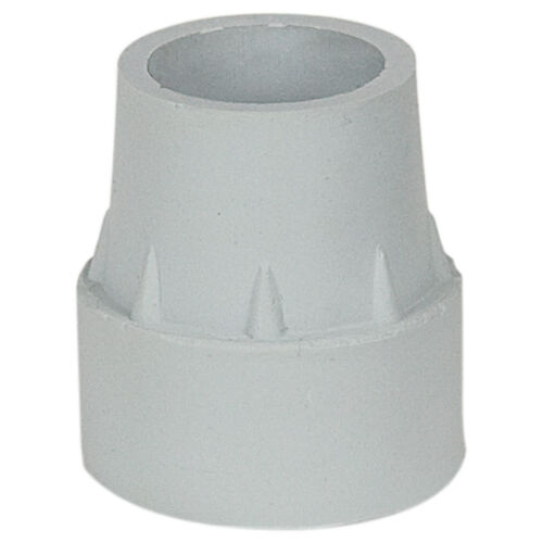 Trimilin Trampolin Fußkappe aus Kunststoff ø 2,5 cm