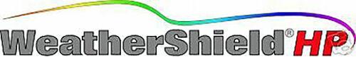 Weathershield HP® Interior Cover Mercedes 300 500 SL600