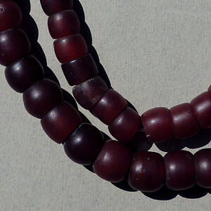 22-inch-56-cm-strand-of-old-european-czech-bemba-kotay-african-trade-beads-1143