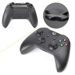 Wireless-Microsoft-Xbox-One-Games-Controller-Gamepad-Joystick-Game-Pad-Black