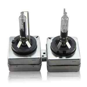 2x-35W-DC-D1S-C-R-D2S-R-D3S-C-D4S-R-Car-CREE-MT-G2-LED-Headlight-bulb-Beam-Q5-I