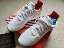 info for 2de34 a0cb9 adidas 2018 EQT Support ADV Chinese Year CNY Limited Edition ...