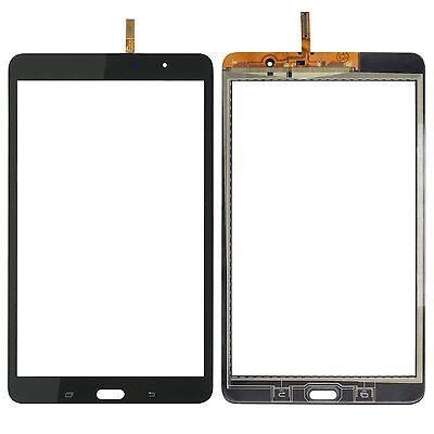 black Samsung Galaxy Tab Pro 8.4 SM-T320  Glass Touch Screen Digitizer,generic