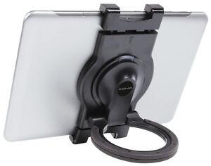 3in1-Multifunktions-Tablet-Staender-und-Kopfstuetzenhalterung-6-8-10-5-Zoll
