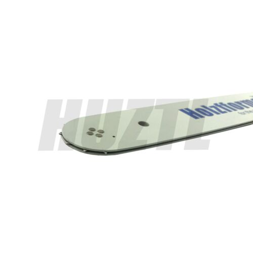 """16/"""" Guide Bar .325/"""" .063/"""" 62DL For Stihl MS192T MS200 MS200T MS210 MS211 020 021"""