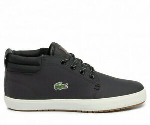 Lacoste-Ampthill-Terra-319-1-Cma-Leather-Water-resistant-Boots-RRP-85-00