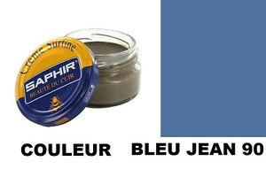 Brillo-Extrafino-Cuero-Zapatilla-que-Se-Separa-Azul-Jean-90-Saphir-Avel-Nutre