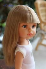 "Paola Reina Las Amigas Mia 8.5/"" doll 02109"