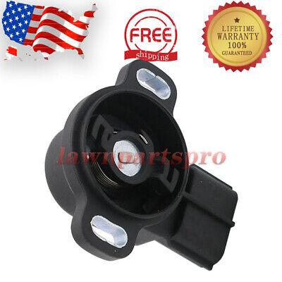 OEM Throttle Position Sensor TPS For Denso 4Runner Supra T100 Tacoma 89452-30140