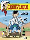 Lucky Luke (BD.89). Lucky Kid von Achde (2012, Gebundene Ausgabe)
